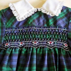 Polly Flinders Dresses - POLLY FLINDERS Dress
